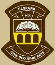 HS Elspark -Germiston South Africa